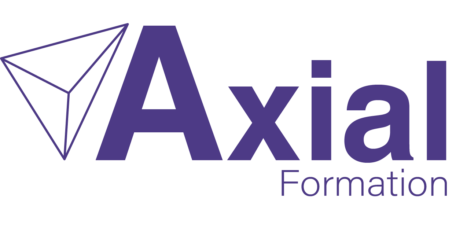 Axial Formation